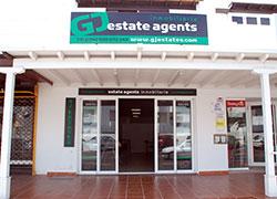Inmobiliaria en Lanzarote