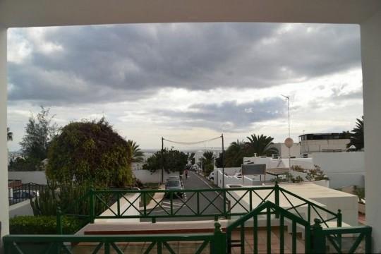 1 bedroom apartment in Puerto del Carmen for sale