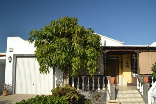 3 Bedroom House in Güime