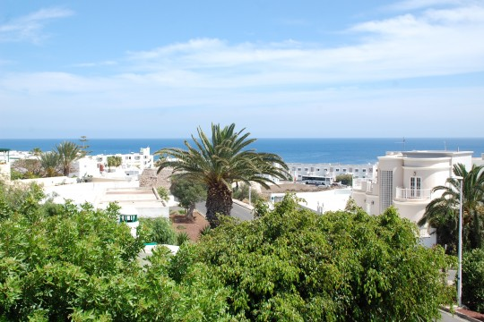 Stunning Two Bedroom Duplex For Sale in Puerto del Carmen