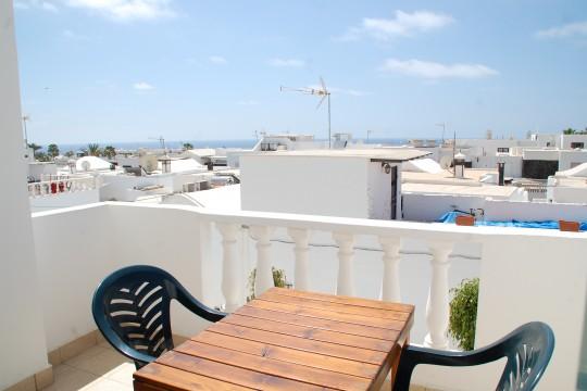 One Bedroom Apartment For Sale in Puerto del Carmen