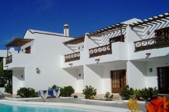 Studio Apartment For Sale in Puerto del Carmen