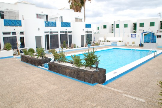 EXCLUSIVE! Excellently Priced Studio For Sale