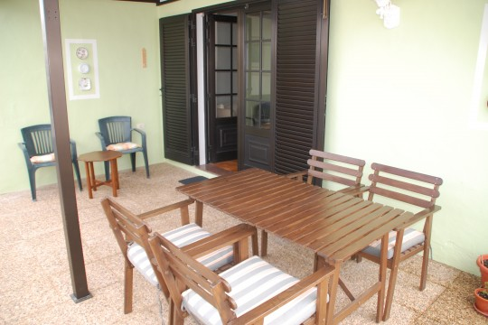 EXCLUSIVE! Two Bedroom House For Sale in Puerto del Carmen