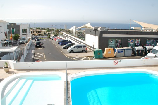 Selection of 1 Bedroom Apartments For Sale in Puerto del Carmen