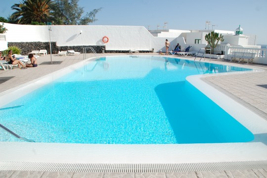 EXCLUSIVE! One Bedroom Apartment for Sale in Puerto del Carmen